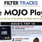 Clip - Mojo Needles